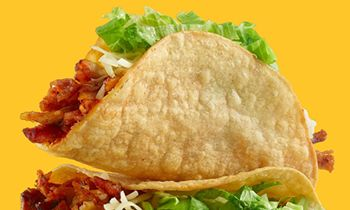 El Pollo Loco Hears the Call for the Crunch and Celebrates National Taco Day with the Return of the Crunchy Taco
