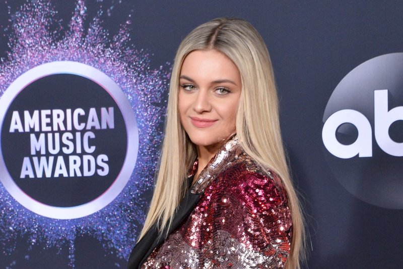 'CMT Artists of the Year' special to feature Kelsea Ballerini, Jonas Brothers
