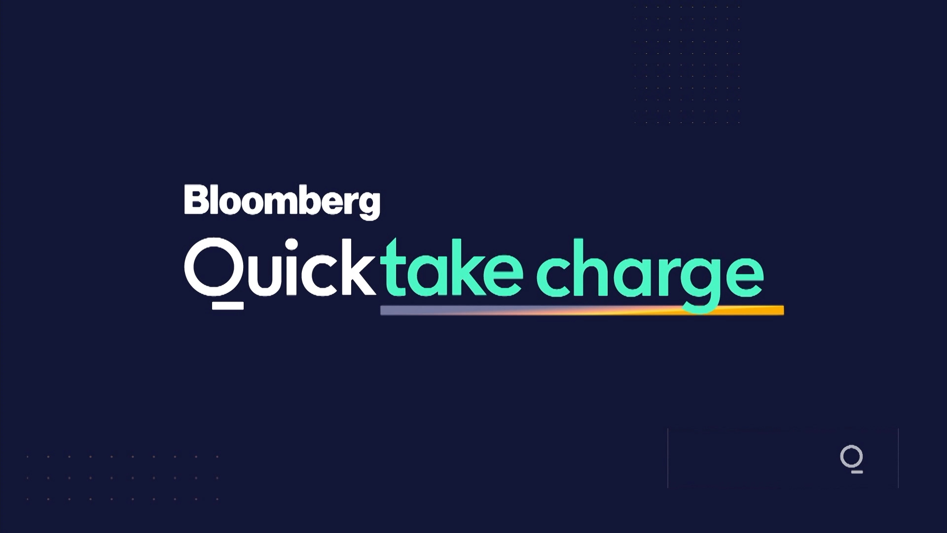"""Quicktake """"Charge"""" Full Show 10/12/2021"""
